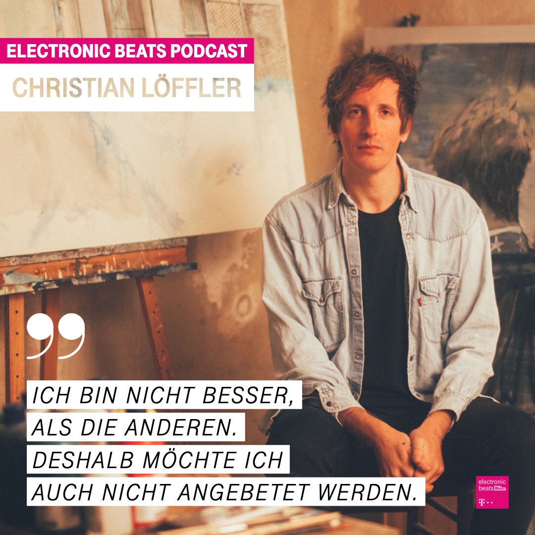 2_Feed Quote 1_Christian Löffler